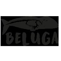 Beluga 2