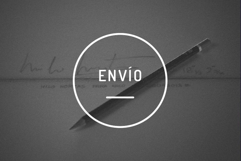 Icono_envío