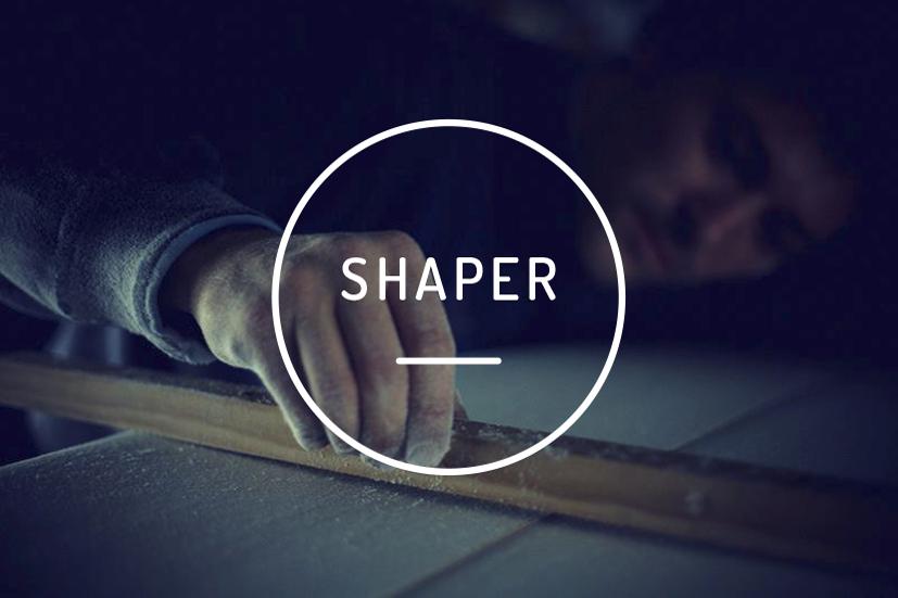 Icono_shaper